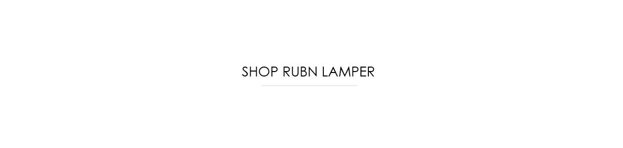 Shop Rubn lamper