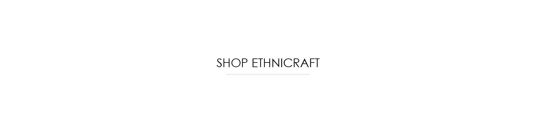 Shop møbler fra Ethnicraft