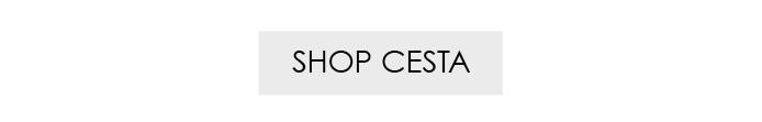 Shop Cesta
