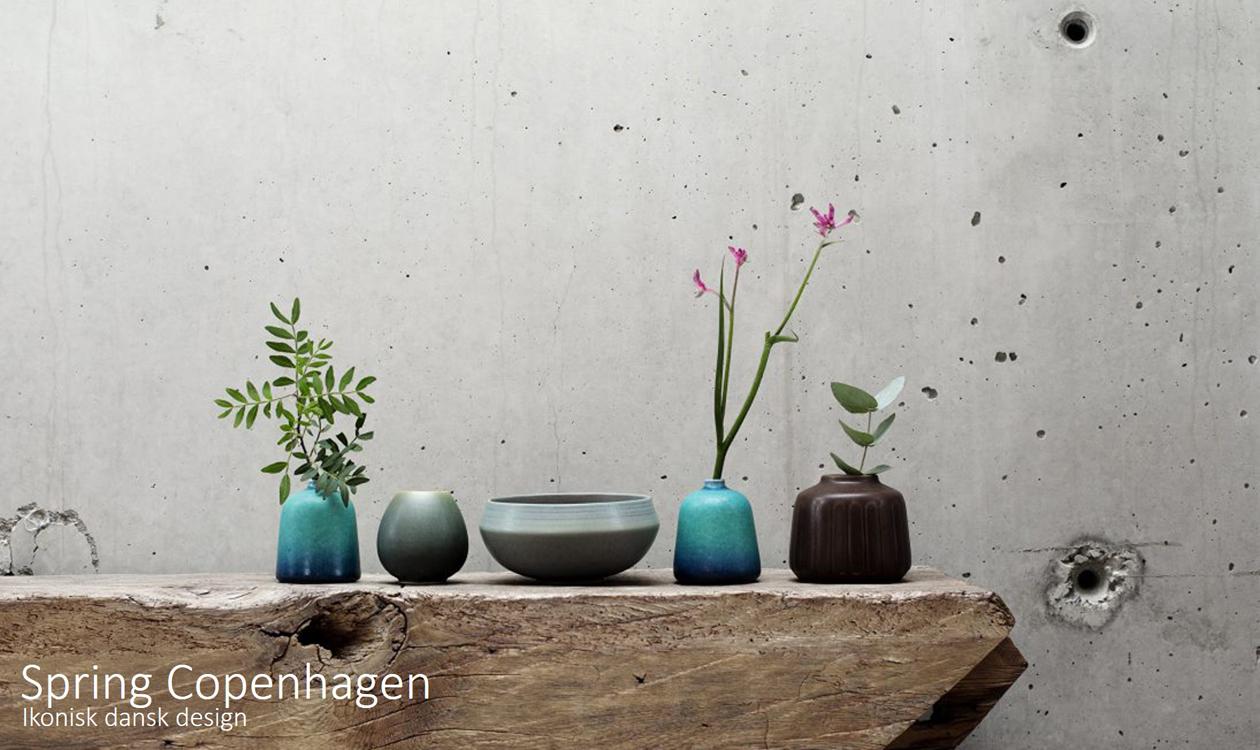 Spring Copenhagen - Se mere her!