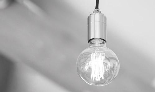 Om Tala LED Lighting
