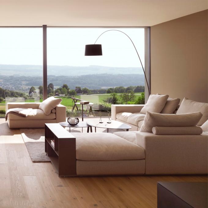 Sofa brugte Brugte møbler