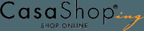 CasaShopping / CasaShop