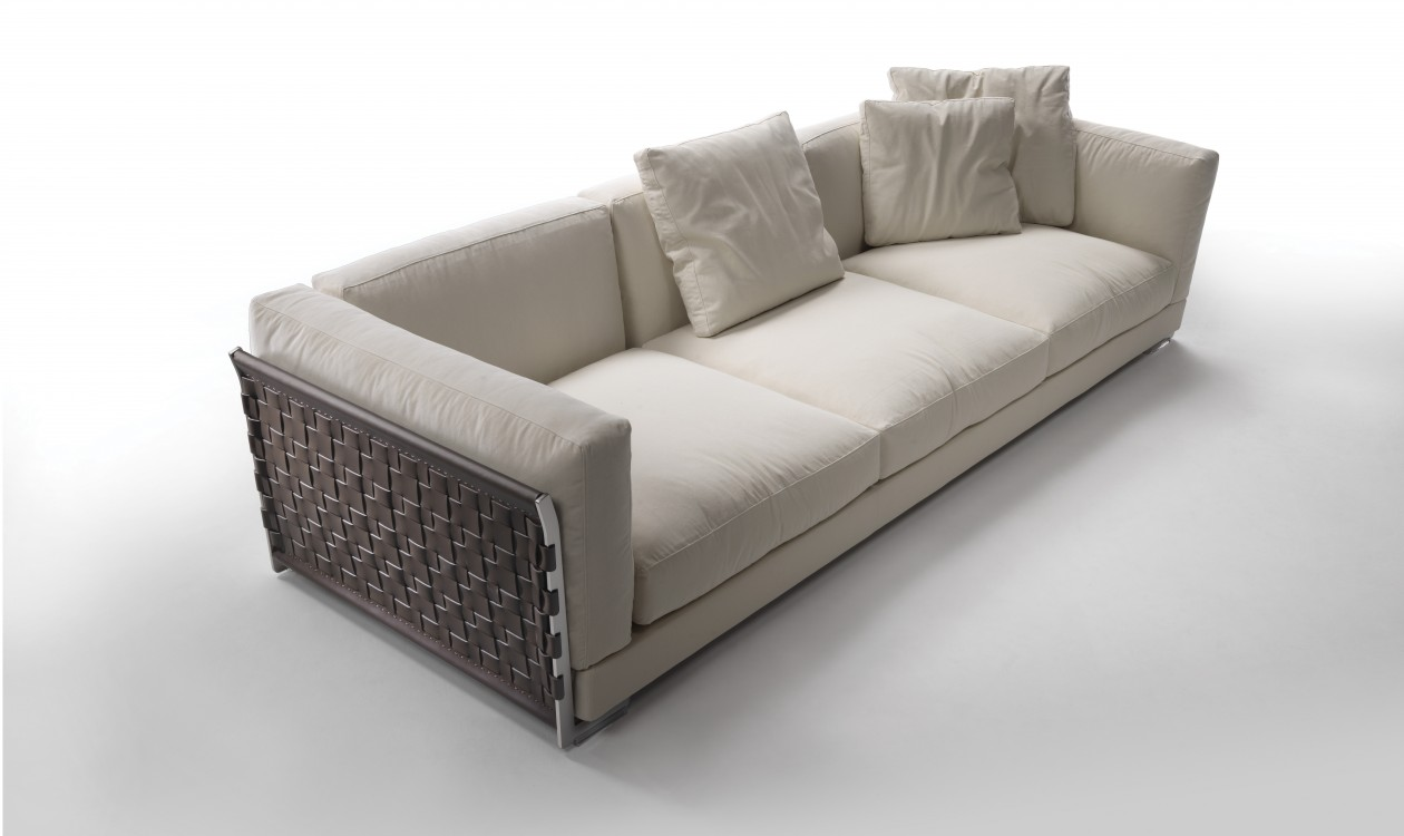 Picture of: Cestone Sofa Sofaer Casashop