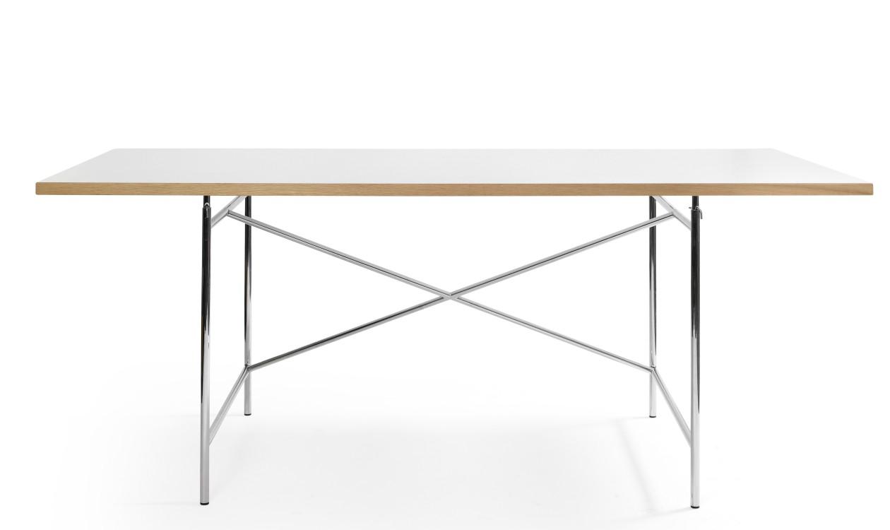 eiermann bord