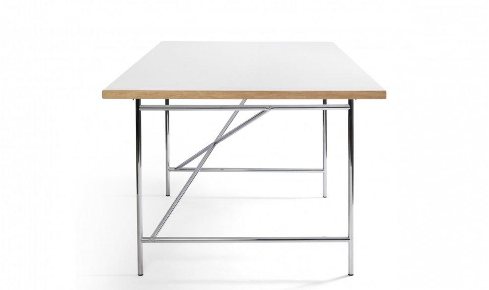 Eiermann 1 - Desk