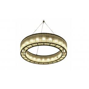 Designer Loftlampe ▷ Find en Unik Loftlampe Design fra