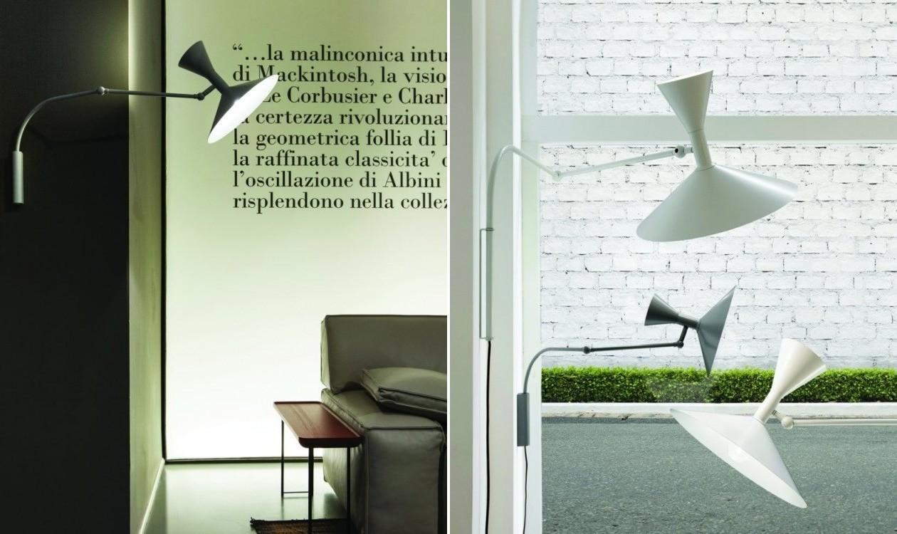 lampe de marseille mini v glamper casashopping. Black Bedroom Furniture Sets. Home Design Ideas