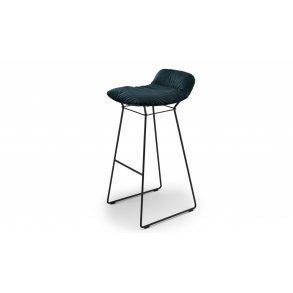freifrau casashopping. Black Bedroom Furniture Sets. Home Design Ideas