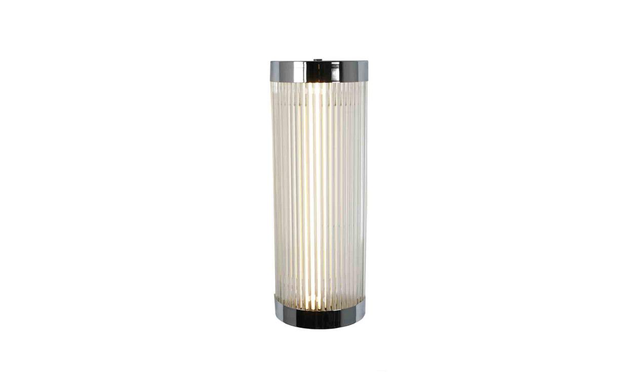 Picture of: Pillar Bred Vaeglampe Hojde 40 Cm Vaeglamper Casashop