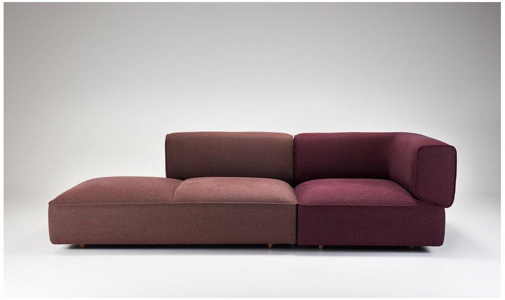 modulsofa modul sofa | .sudarshanaloka.org modulsofa