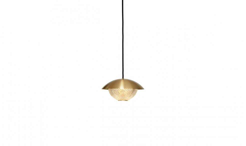 Grace 3 Chandelier Loftlamper CasaShop