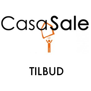 Casa Tilbud