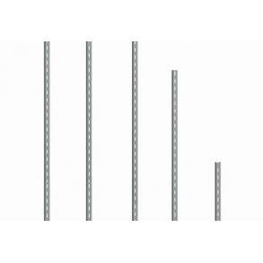 Sistema K1 - Step 1 vægophæng