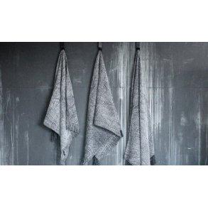 Håndklæder og badekåber