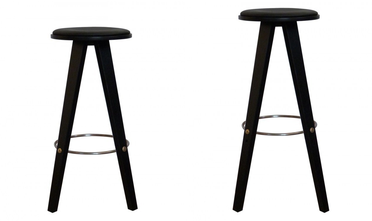 barstol with 9177 Viggo Barstol Polstret on Product further Revolver Bar Stool High Black Powder Coated besides Fast Forest Barstol 1 additionally I4m Flashcards Items In The House In Swedish moreover 9177 Viggo Barstol Polstret.