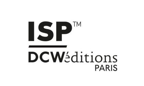 DCW - ISP